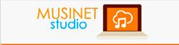 Musinet Studio